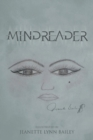 Mindreader - Book