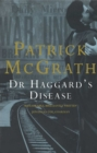 Dr. Haggard's Disease - eBook