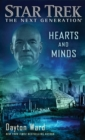 Hearts and Minds - Book