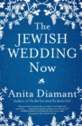 The Jewish Wedding Now - Book