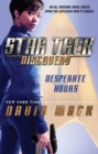 Star Trek: Discovery: Desperate Hours - eBook
