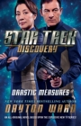 Star Trek: Discovery: Drastic Measures - eBook