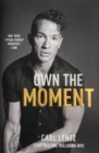 Own The Moment - Book
