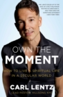 Own The Moment - eBook