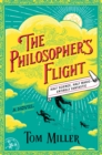 The Philosopher's Flight : A Novel - Book