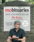 Mobituaries : Great Lives Worth Reliving - eBook