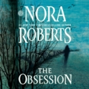 The Obsession - eAudiobook