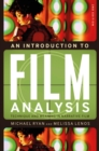 An Introduction to Film Analysis : Technique and Meaning in Narrative Film - eBook
