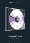 Compact Disc - Book