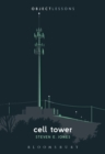 Cell Tower - Book