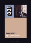 Carole King's Tapestry - eBook
