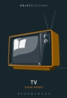TV - eBook