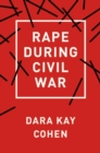 Rape during Civil War - eBook