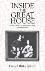 Inside the Great House : Planter Family Life in Eighteenth-Century Chesapeake Society - eBook