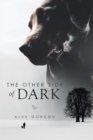 The Other Side of Dark - Book