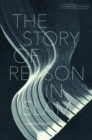 The Story of Reason in Islam - eBook