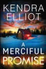 A Merciful Promise - Book