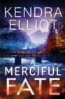 A Merciful Fate - Book
