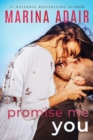 Promise Me You - Book