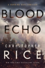 Blood Echo - Book
