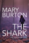The Shark - Book