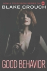 Good Behavior - Book