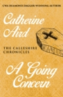 A Going Concern - eBook
