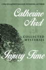 Injury Time : Collected Mysteries - eBook
