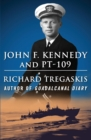 John F. Kennedy and PT-109 - Book