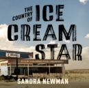 The Country of Ice Cream Star - eAudiobook