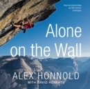 Alone on the Wall - eAudiobook