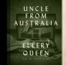 Uncle from Australia - eAudiobook