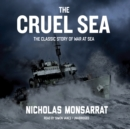 The Cruel Sea - eAudiobook