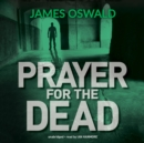 Prayer for the Dead - eAudiobook