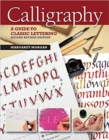 Calligraphy, 2nd Revised Edition : A Guide to Handlettering - Book