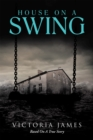 House on a Swing - eBook