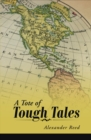 A Tote of Tough Tales - eBook