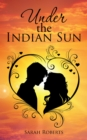 Under the Indian Sun - eBook