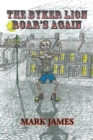 The Byker Lion Roars Again - eBook