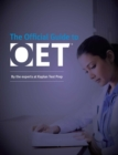 Official Guide to OET - eBook