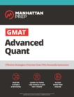GMAT Advanced Quant : 250+ Practice Problems & Online Resources - eBook