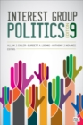 Interest Group Politics - eBook