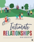 Intimate Relationships - eBook