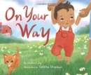 On Your Way - Book
