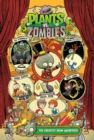 Plants Vs. Zombies Volume 9 : The Greatest Show Unearthed - Book