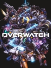 The Art Of Overwatch - Book