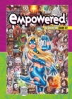 Empowered Deluxe Edition Volume 3 - Book