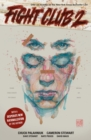 Fight Club 2 - Book