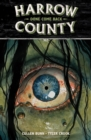 Harrow County Volume 8: Done Come Back - Book