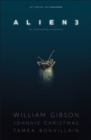 William Gibson's Alien 3 - Book